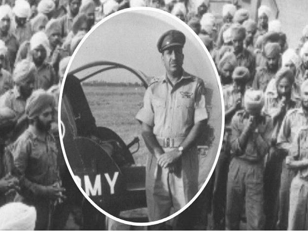 1965-India-Pakistan-War-Memorabilia-55-Indian-soldiers-ca