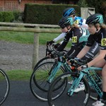 Bikeshed-Bianchi-2016-Westpoint races