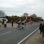 Bikeshed-Bianchi-2016-DavePeck race