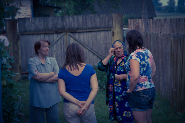 IMG_1713 by messer-100