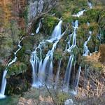 Plitvice Lakes 2013