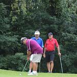 2017 Golf Fundraiser General Photos