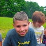 HOPE Camp Tuesday