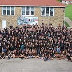 18.3 JAC Camp