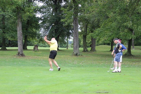 IMG_7346 by Jumonville Camp