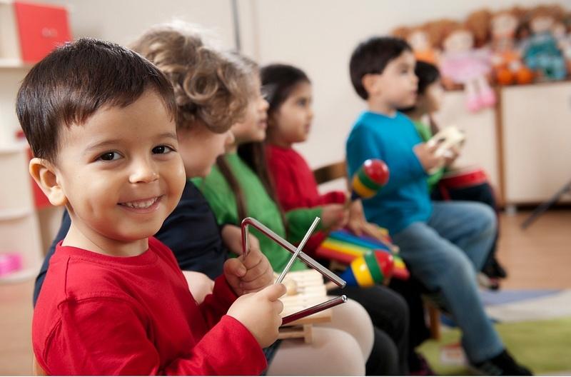 Child care surrey bc