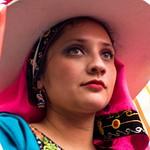 Fiesta del Sol 21 junio 2015 - Valparaiso