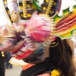 Celebración de San Pedro en Valparaíso - 28 de Junio 2015