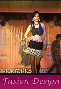 fashion designing in bhubaneswar by Nifdindia