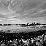 Leica M9 Fotos