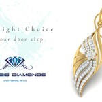 Heileig Diamonds Jewellery