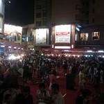 Guangzhou, Foshan 2014