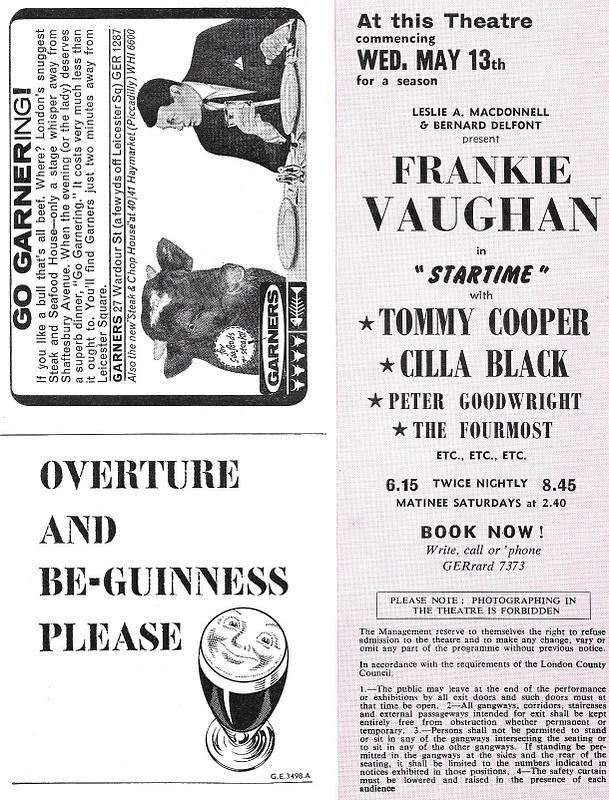 guinness1964
