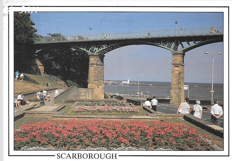 scarboroughspabridge