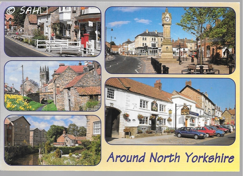 northyorksmultiview