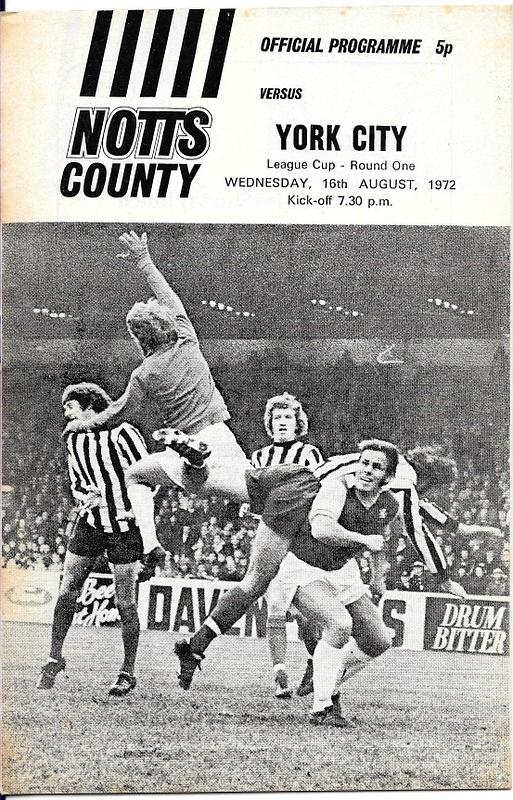 nottscounty1972