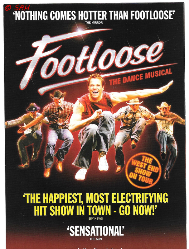 footloosetour