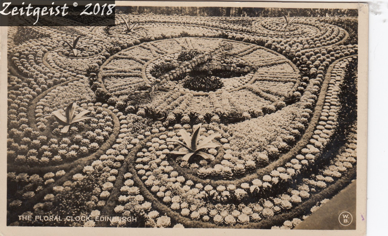 floral1923