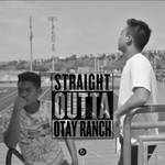 Extra Credit Straight Outta Otay Ranch