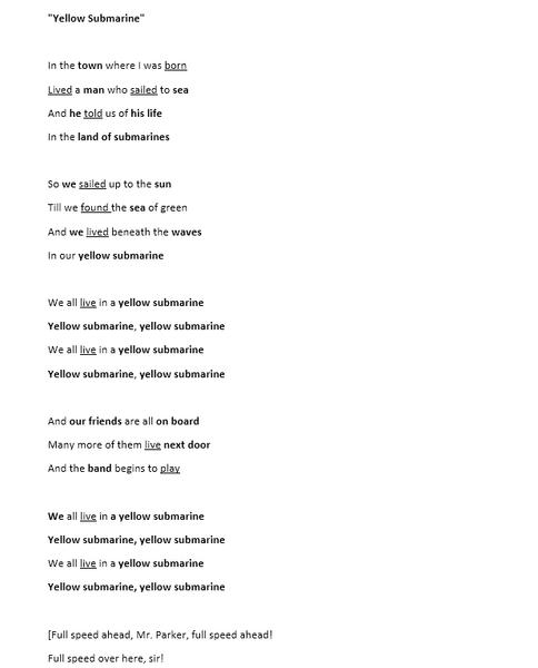 Written Assignment by ValerieSagun