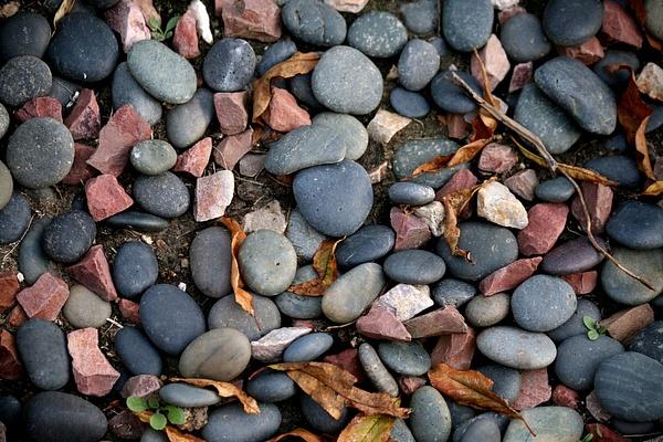 rocks by Matthewo6