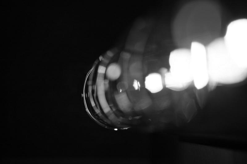 light bubbls