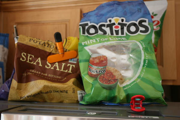 chips by Matthewo6