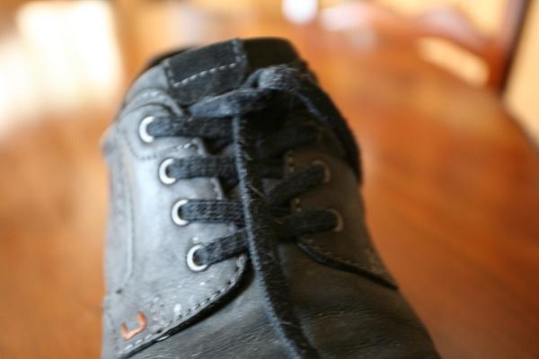 laces by Matthewo6