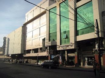 Boracay Hotels Corporate Inn by Marie11