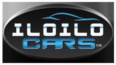 Iloilo Cars Logo
