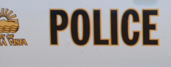 police by BlockedOutMafia