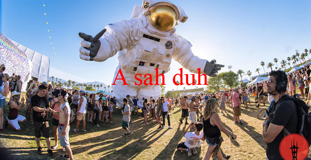 sah-duh