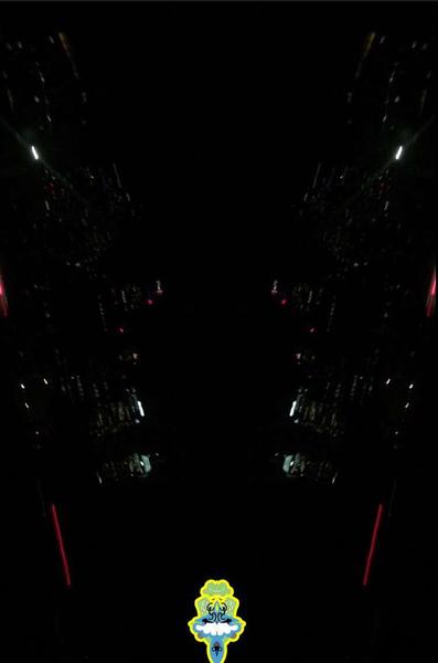 Double ATLA by DanielAlva59292