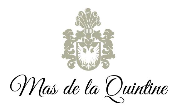 Mas de la Quintine by MasdelaQuintine