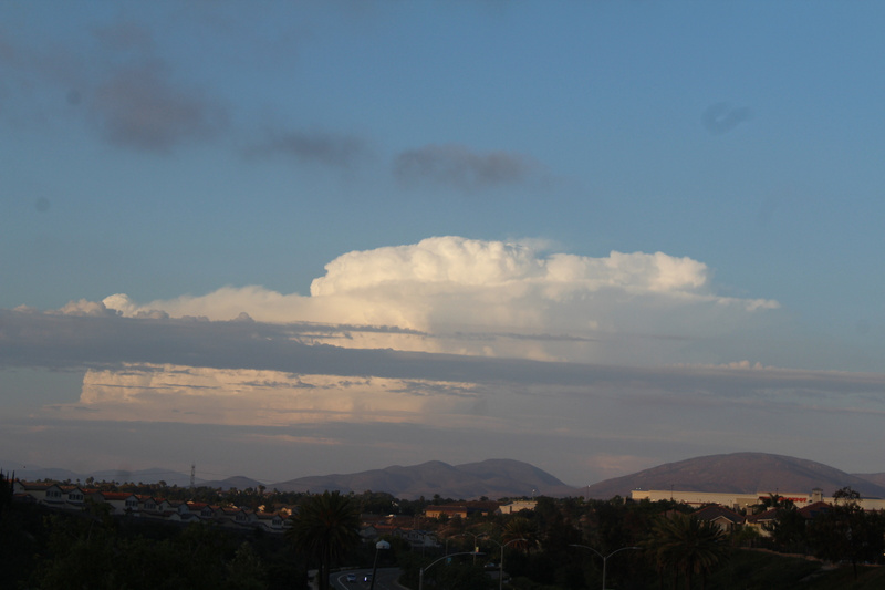 nuke cloud