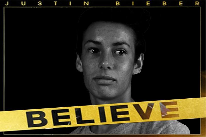 Believe remake
