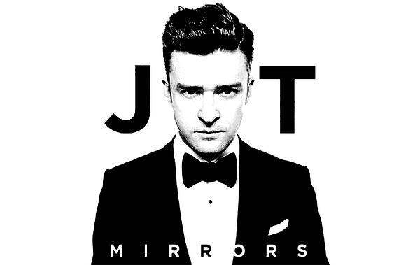 justin-timberlake-Mirrors by AshleyNerat