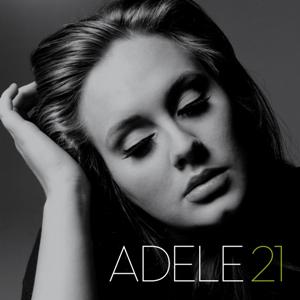 Adele_-_21 by AshleyNerat