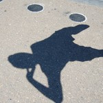 10 Shadow Picture