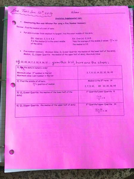 20  homework by ElizabethChiroque6827