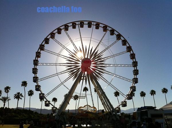Coachella memes by Kiimmmmy by Kiimmmmy