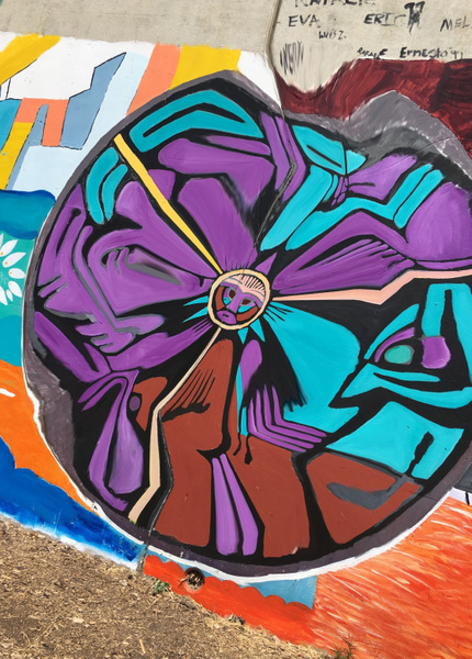 street art 3 by Kiimmmmy