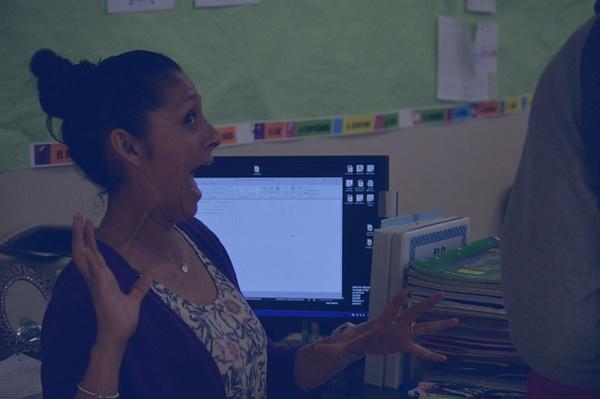 teacher 1 by Kiimmmmy