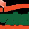 RickWaychoff