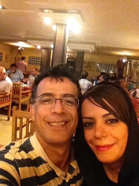 iPhone photo SP_10929981 by HasanReza