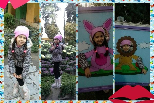 iPhone photo SP_11846995 by HasanReza