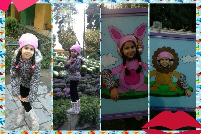 iPhone photo SP_11846995
