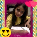 iPhone photo SP_11846199