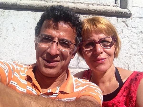 iPhone photo SP_11846358 by HasanReza