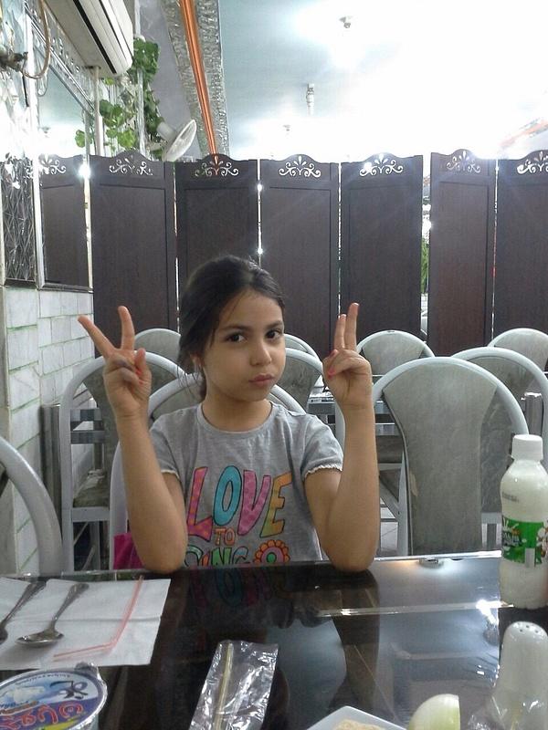 iPhone photo SP_11847118